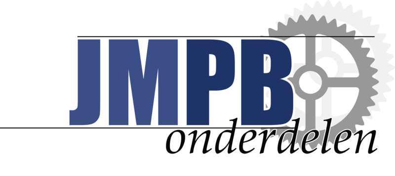 JMPB Onderdelen