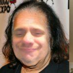 Profielfoto van Mr. Martin