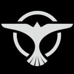 Profielfoto van SuperSi