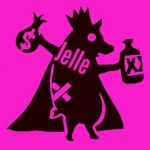 Profielfoto van Jelle