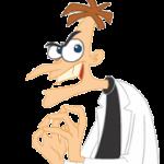 Profielfoto van Heinz