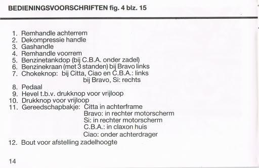 blz14