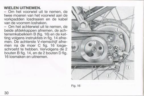 blz30