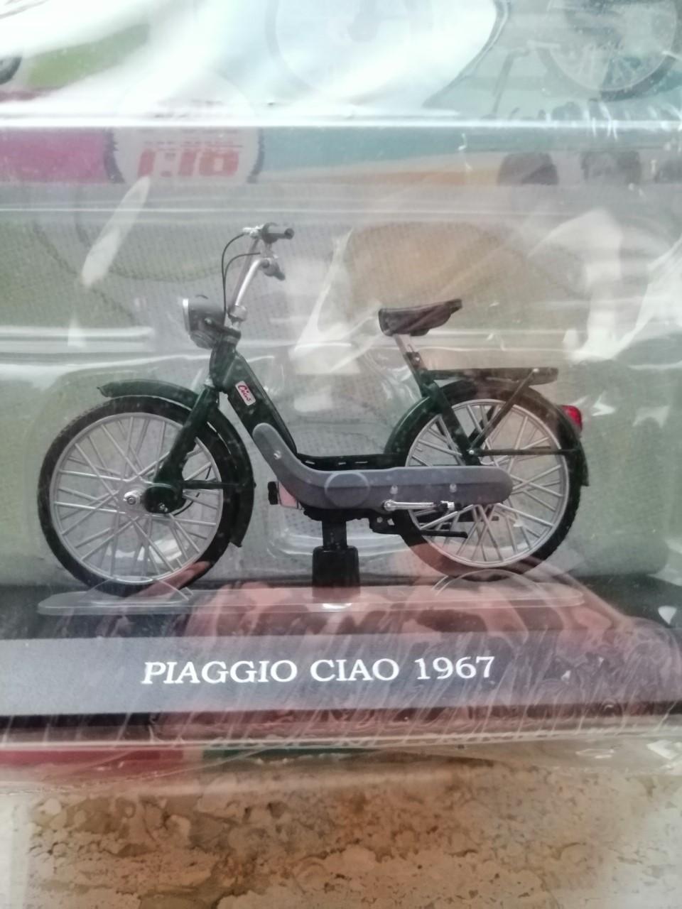 1967 Ciao (1)