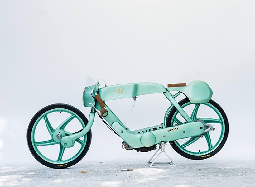 piaggio-ciao-racer-OMT-garage-designboom-01