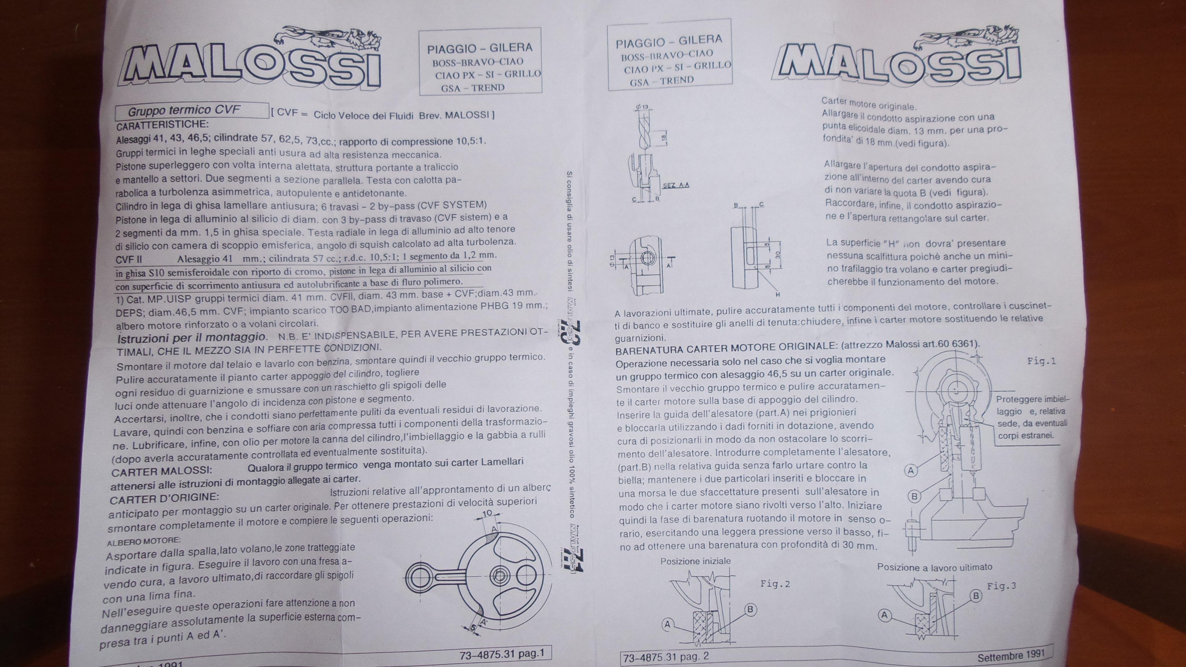 Malossi43mmBrevettatoNEW1