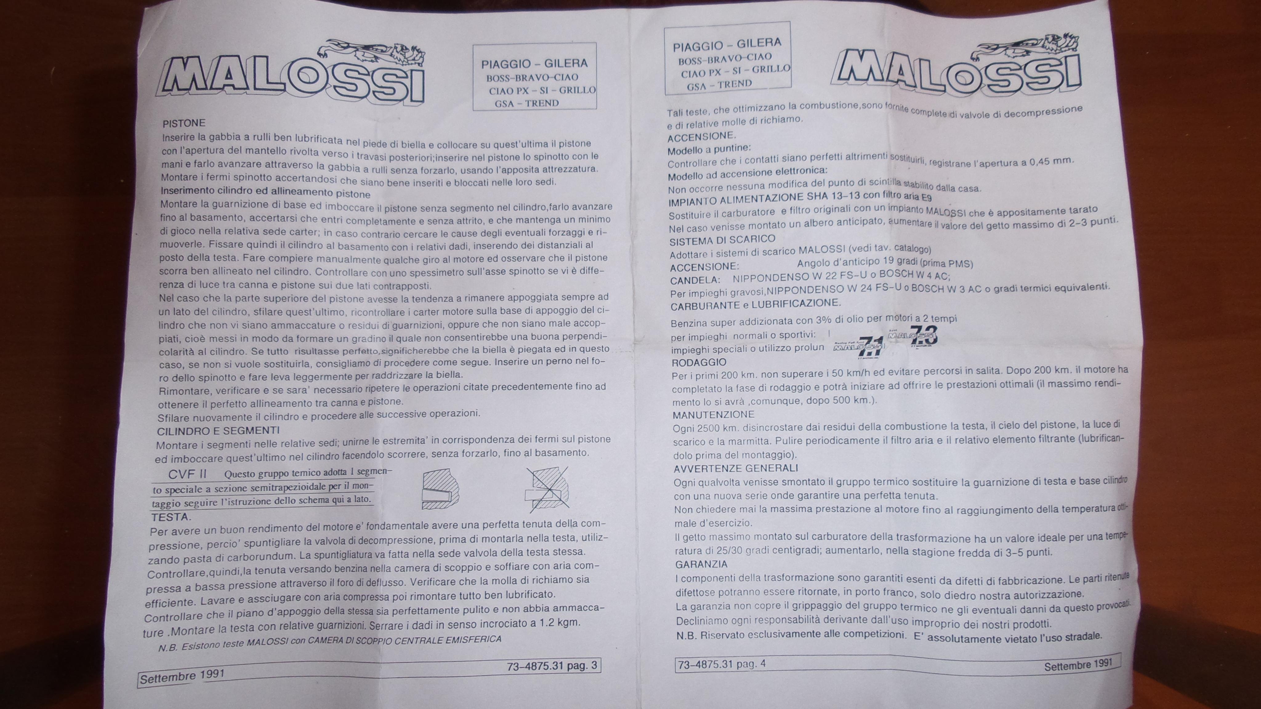 Malossi43mmBrevettatoNEW2