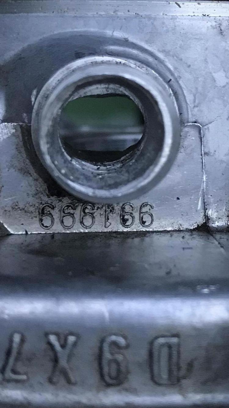 5B33E242-D02A-4003-82D7-B130C900B584