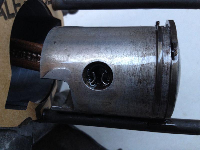 017_ciao_cilinder_vervangen