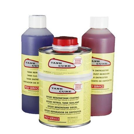 tankreparatie-450-gram-complete-set