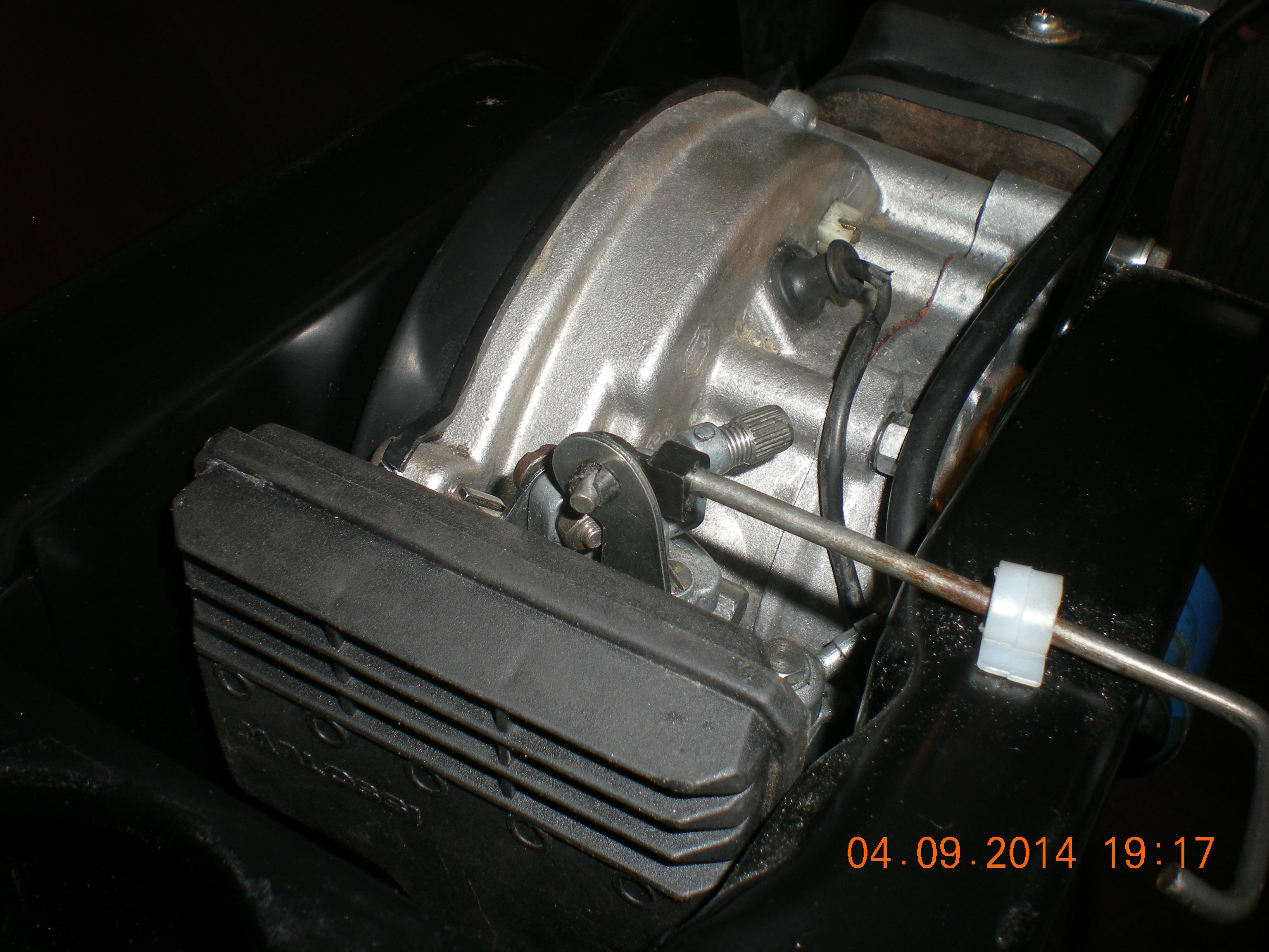 DSCN6496