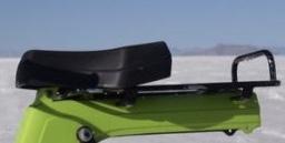 AE9C07F8-D6DF-4BDC-9966-69D9F0EF9536