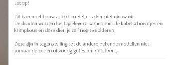Screenshot_2020-05-08 Cittashop nl - Vespa-Ciao nl
