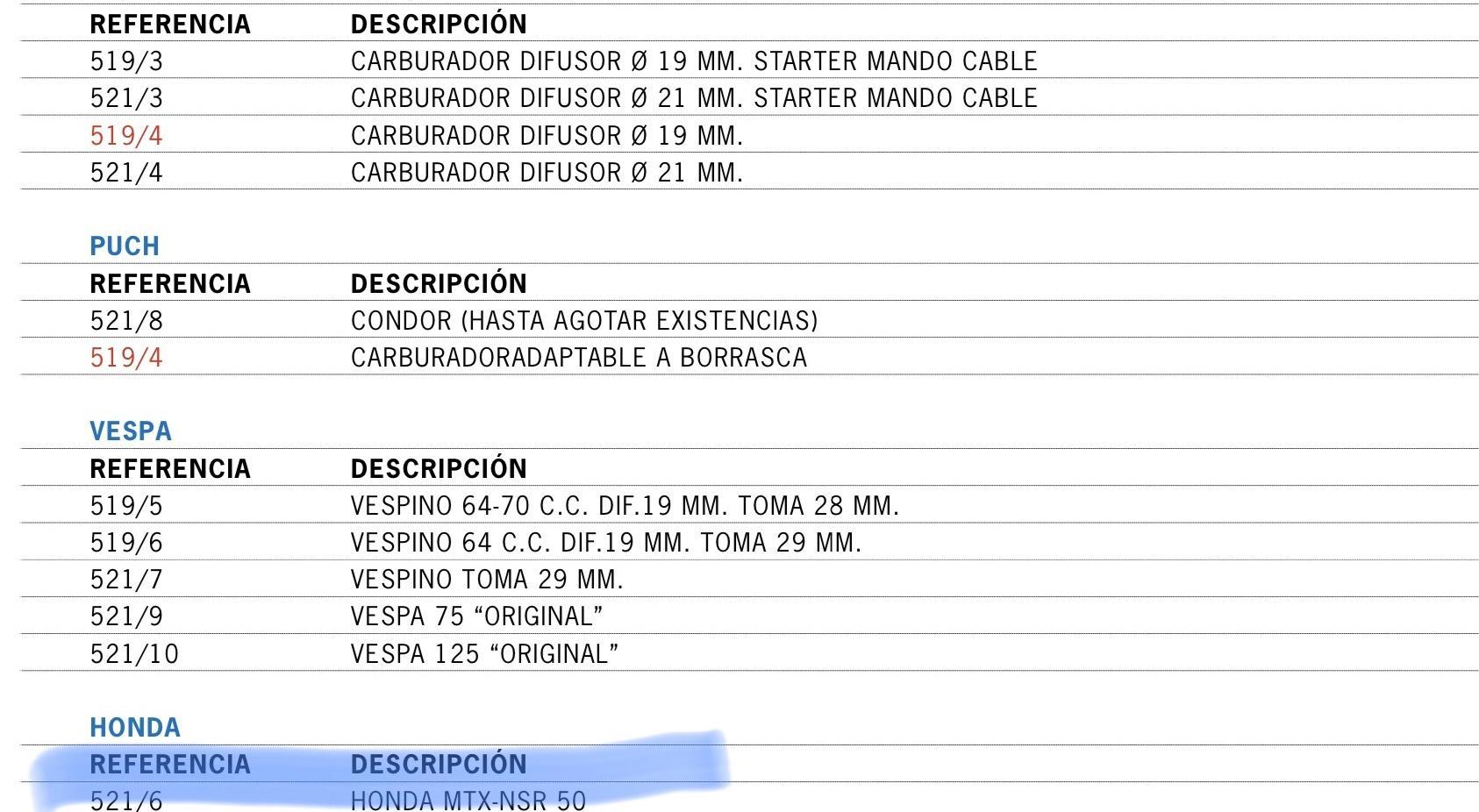 A500EA77-0E07-4913-BF40-950A8928EDEC