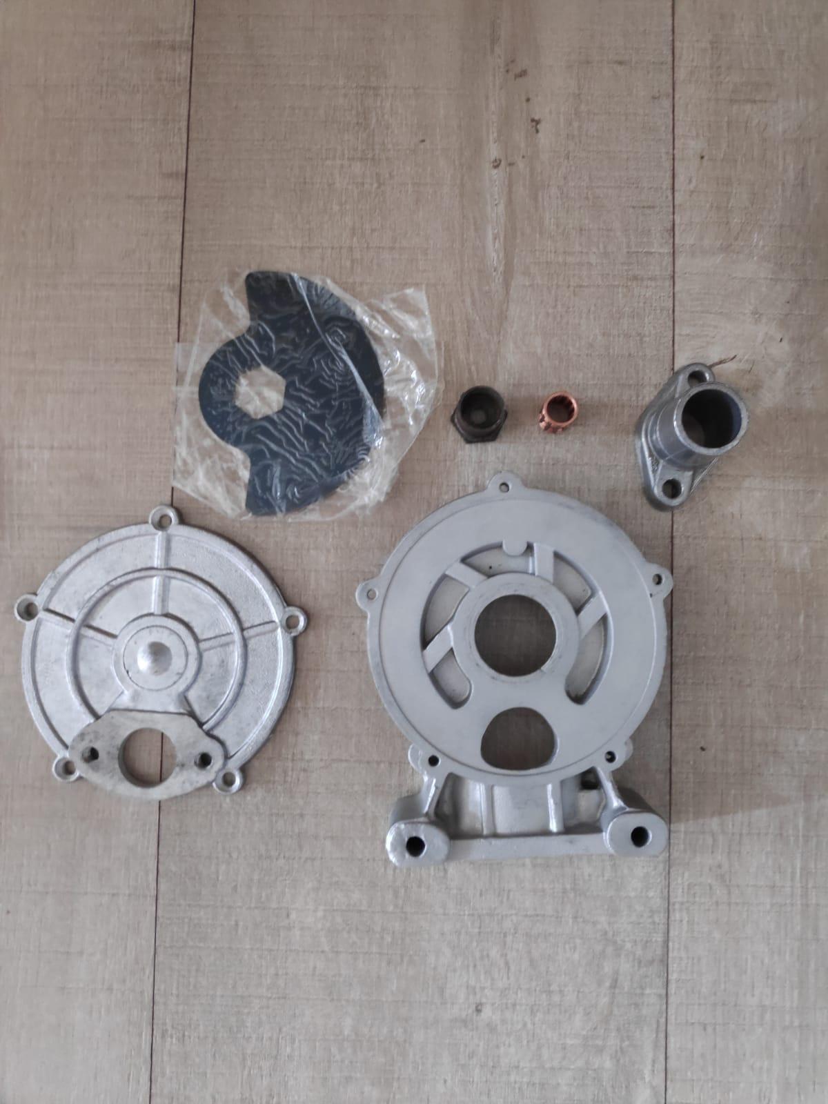 EC16C03C-BFF9-4343-8E5D-DF4E54C41D0C