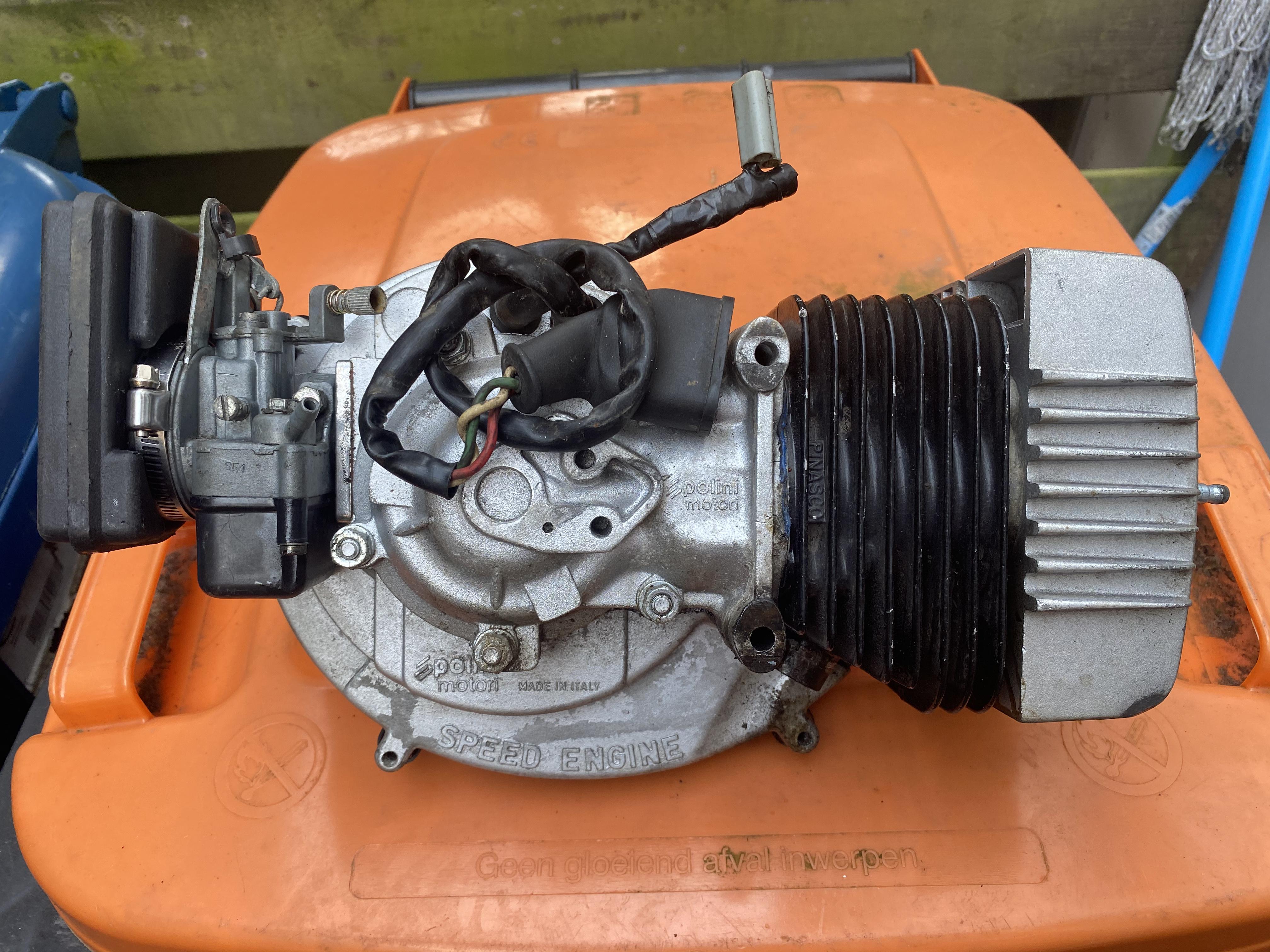 8D56447E-9B0C-47F8-BDA7-8C88801EA02B