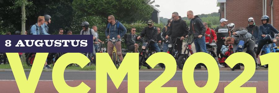 VCM 2021 (1)
