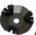 Screenshot_2021-05-04 Variateur compleet Minarelli Hori+vert kopen -M2trading