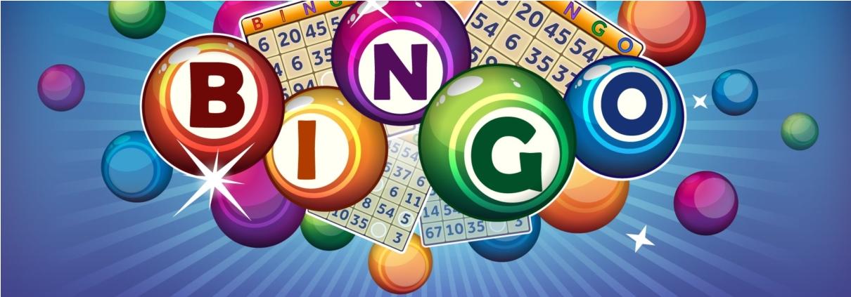 Screenshot_2021-05-17 Informatie over de online bingo ⋆ Korfbalvereniging Telstar Schoonderbeek