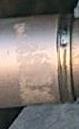 Screenshot 2021-06-08 at 12-49-54 xdlnfmcntpzzsua2uool4iw3tl0tl0ub png (PNG-afbeelding, 512 × 258 pixels)