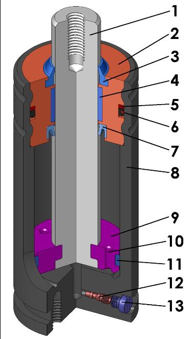 Screenshot 2021-06-30 at 15-42-35 Gasveer - Wikipedia