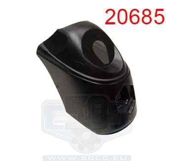 5C21555F-FB83-4C74-932B-90B7240592E0
