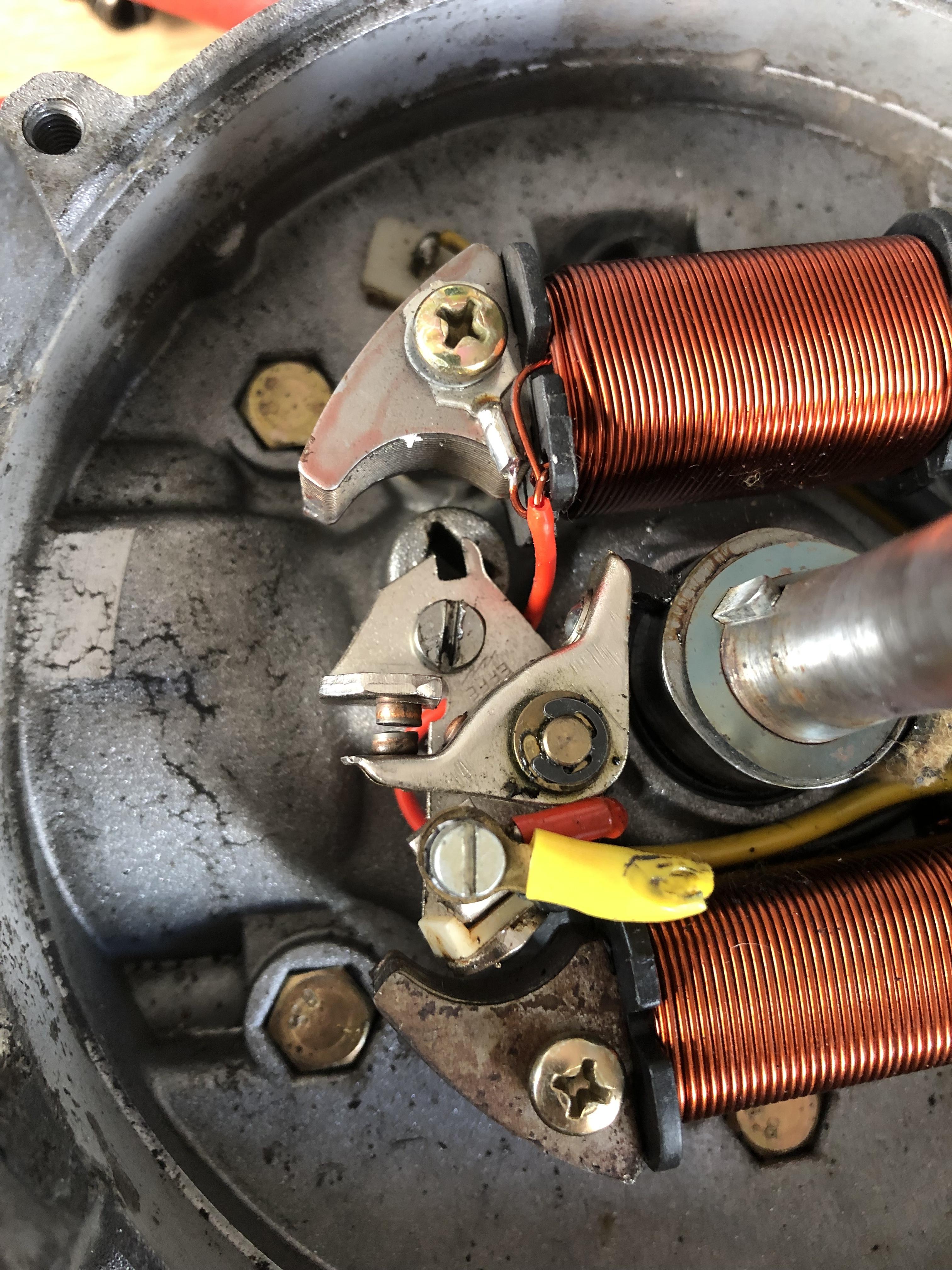 D3C109AD-C6CC-4640-95A1-3B2A90BC564E