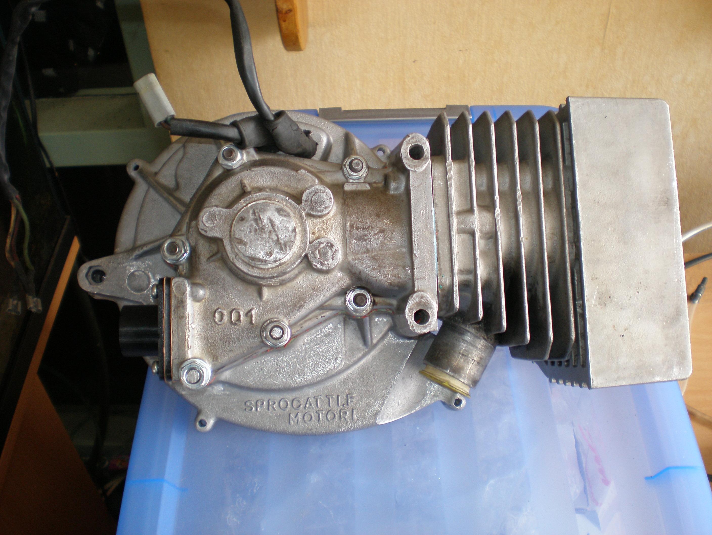 P4030009