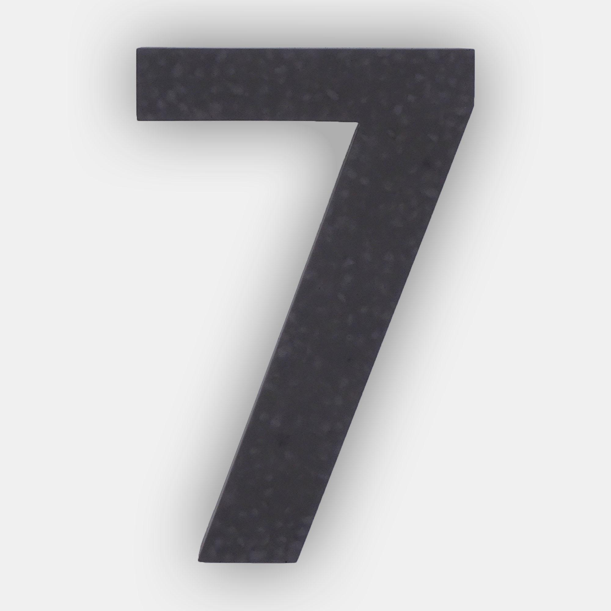 Huisnummer-cijfer-zeven-7-grijs-1